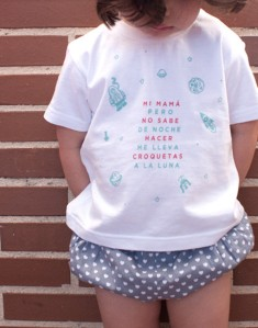 MMshop_camiseta-croquetas-510x651