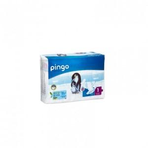 PINGO_01_NEWBORN_3D-540x540